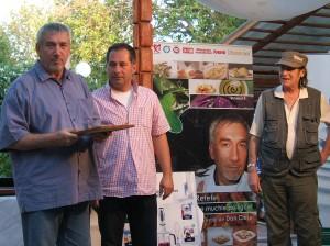 Dan Chisu cu Iulian Zamfir si Mache AA, 072