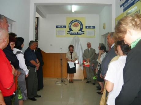 inaugurare-scoala