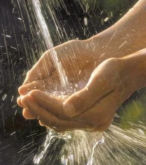 mani_acqua