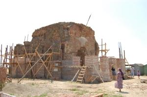 maxineni, manastire DSC_0210