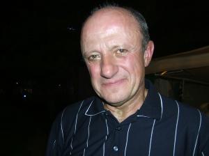 Mihai Malaimare AA, 053