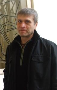 Victor Grusevan - AA