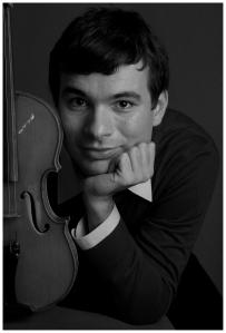Alexandru Tomescu 4