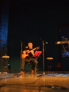 Silvan, fes Br 2007 A 013