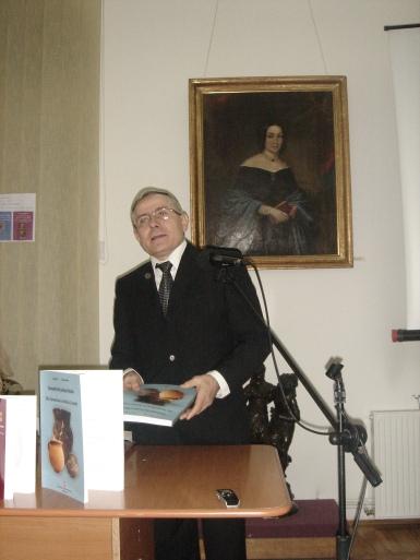Image result for Valeriu Sârbu