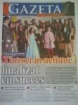 gazeta-de-dobrogea-225x300