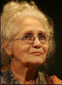 Catalina Buzoianu, 30 ian 2013