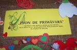 hol primarie 1, 27 febr 2013