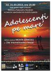 adolescenti pe mare v1