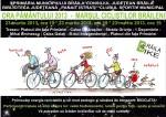 afis mars ciclistic