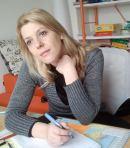 Camelia Ionita, dec 2012, Elvetia