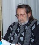 lectura Viforul, 16 ian 2012, 100_7591