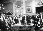 Sfatul tarii cand s-a unit Romania cu Basarabia