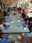 Alimentatie sanatoasa (2)
