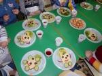 Alimentatie sanatoasa (3)