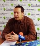 Florin Dragan