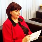 Mihaela Francisca Dumitru