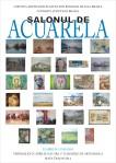 SALONUL DE ACUARELA-BRAILA 2013