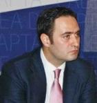 Alexandru Nazare 2c