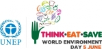 logo Ziau mediului 2013