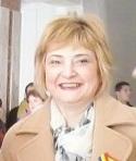 Mihaela Marcu