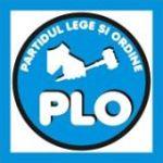 PLO - Copie
