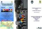 program invitatie p1