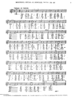 220px-National_Anthem_of_Romania_(page_3)