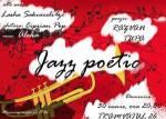 jazz-poetic