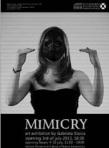 Mimicry a