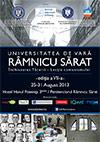 universitatea_de_vara_rm_sarat