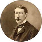 Rene Guenon-1925