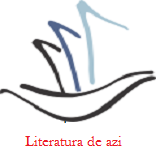 Literatura de azi