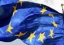 flag UE 2m