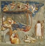 giotto-nativita-capella-degli-scrovegni-padova