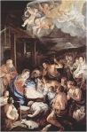 Guido-Reni-adoratia-magilor-1630-1642