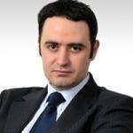 Alexandru-Nazare