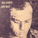 dupa melci, Alifantis, album 1979