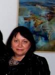 Mariana Vernescu 058a