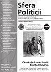 sfera_politicii_dec_2013