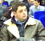 Silviu Radu 100_8256 a
