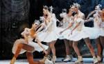 st-petersburg-state-ice-ballet