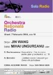 7feb2014 afis sala radio