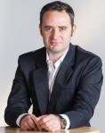 Alexandru Nazare 1a
