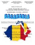 BASARABIA-page-001