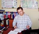 Catalin Stanica Nicolae 005a
