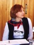 Iuliana Neagu 005a