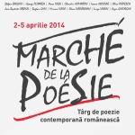 marche_de_la_poesie_0