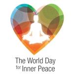 principiul-universal-al-pacii-la-21-martie