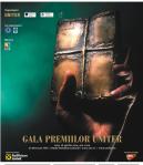 afis Gala UNITER 2014